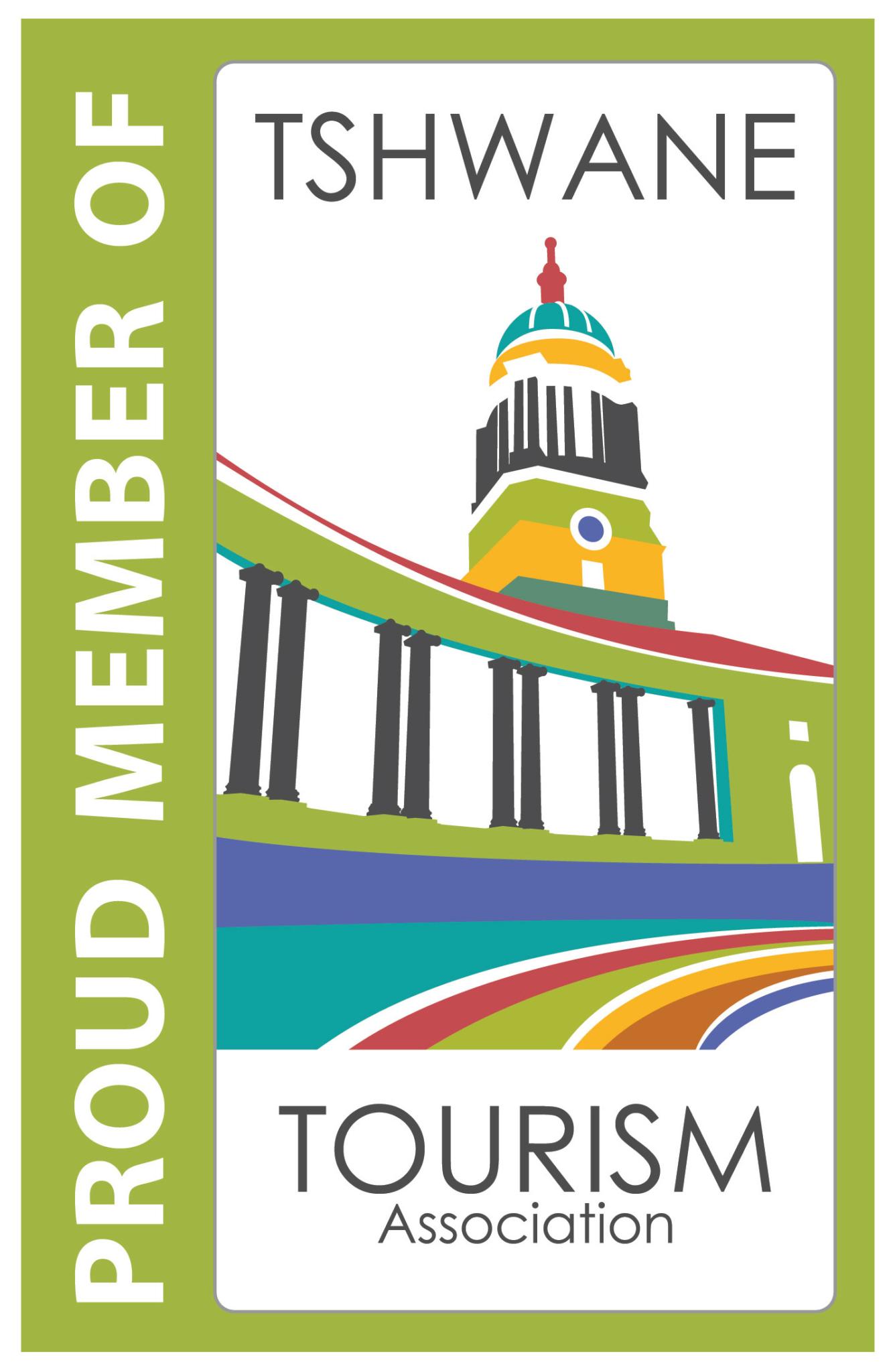 tshwane tourism association