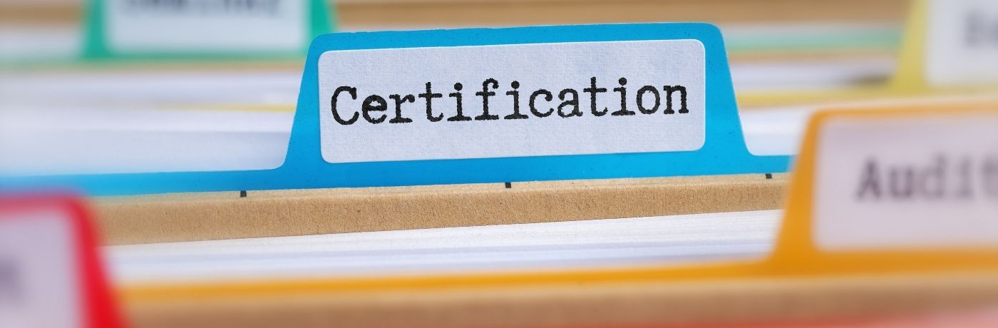 Accreditation & Affiliation featured image