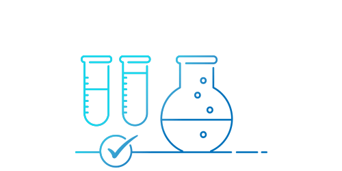 Food Testing Laboratory chemistry