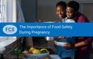 The Importance of Food Safety During Pregnancy featured image